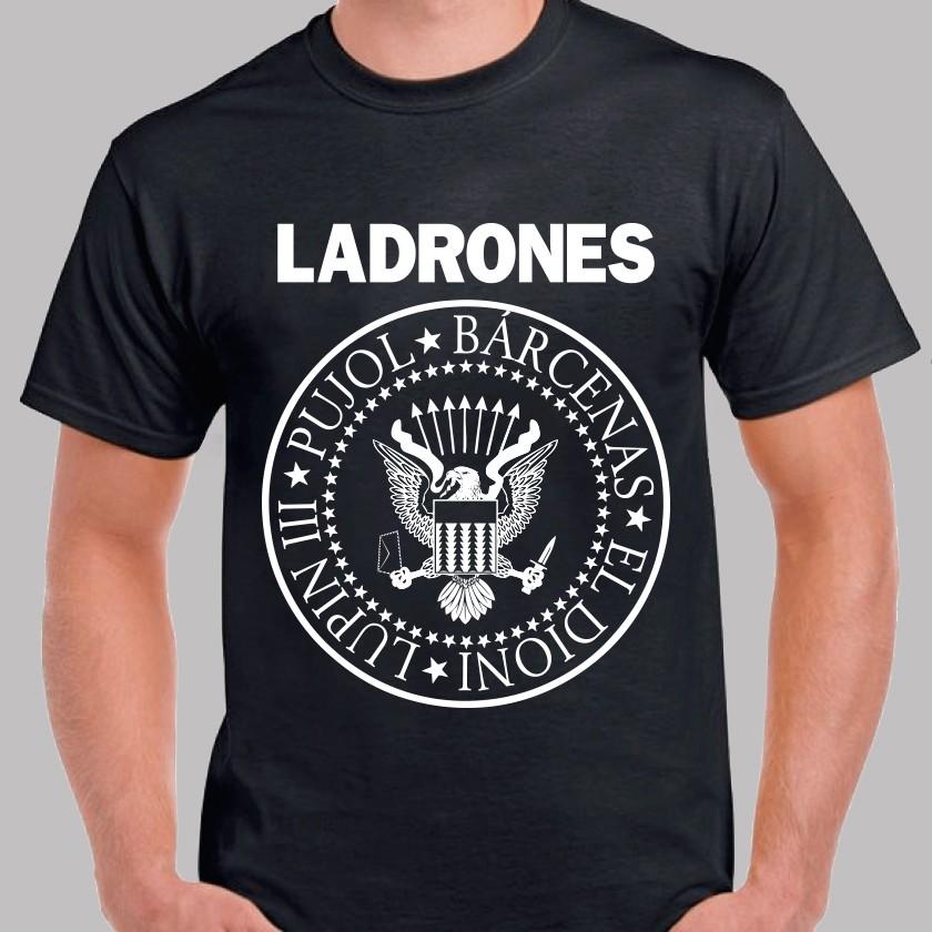 LADORNES