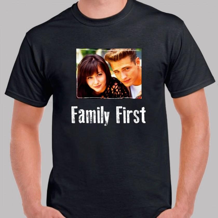FAMILY WALSH
